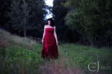 Carl Jordan Photography