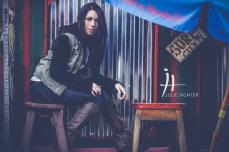 Julie Hunter Photography
