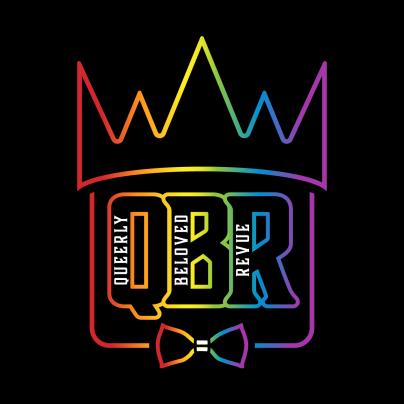 QBR Logo-Vertical_RGB_Medium_Color